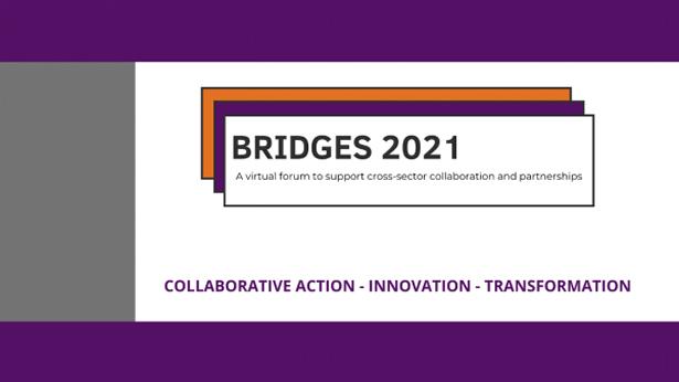 BRIDGES 2021